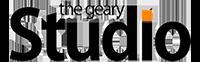 gearyStudioLOGO_small